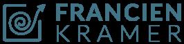 Logo F rancien Kramer